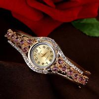 Lvpai famosa superior 2020 de reloj de cuarzo Mujer Mujeres Mujeres Reloj Reloj Reloj de pulsera femenino vestido de las señoras reloj de cuarzo