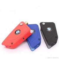 Imini Box Mod Battery 650mAh for Thick Oil Vape Cartridges V...