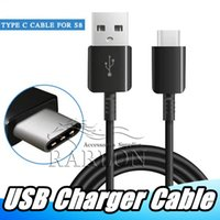 High Quality Type C Micro V8 Sync Data Line USB Cable Chargi...