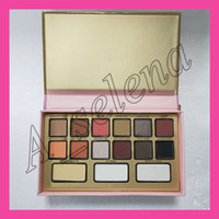 New Faced eyeshadow palette I Want Kandee Candy- Scented Eyes...