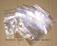 10PF-105 (1UF) 50V 22ValuesX5pcs = 110pcs Mono Monolítico Condensadores, Kit de surtido de condensadores de cerámica monolítica
