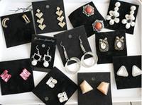 2018 Luxo Ear Stud Brincos Para As Mulheres 100 Cores Redondas Com Zircão Cúbico Charme Flor Do Parafuso Prisioneiro Brincos Mulheres Presente Da Jóia brinco de diamante