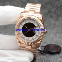 2018 New Listing Luxury Watches Men Rolis Automatic Watches ...