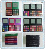 Newest Arrival Hot Makeup Brand Beauty Palette 9 Colors Mini...