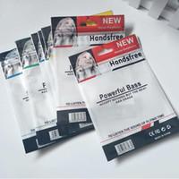 Бесплатная почта 10.5*15 см молния пластиковые розничная сумка пакет повесить отверстие упаковка кабель гарнитуры opp упаковка сумка для стерео наушники
