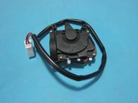 Zentraler Controller-Türsperrantrieb für Mazda 323-Familie 1998-2001 BJ-Terractacy 01 CP Haima 2 Vorder- oder Rückseite L BR BJ3D-58-350 B25E-72 / 73-350