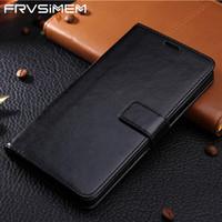 Кожаный Чехол Для Телефона Samsung Galaxy A3 A5 A7 J3 J5 J7 J5 J7 J2 Prime A8 A6 S9 Plus Откидная Крышка Кошелька