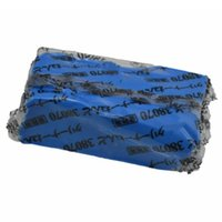 Универсальный 3M Orignal Мойка Автомобиля Грязь Авто Magic Clean Clay Bar Для Magic Детализация Автомобиля Очистка Глины Уход Автоинструменты