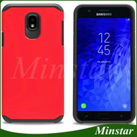 For Samsung Galaxy J4 J8 2018 J3 Prime Emerge J327 J7 Prime ...