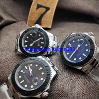 3 color luxury brand watch Men 40mm AAA model watch automati...
