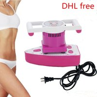 Magic Body Vibration Slimming Machine Full Body Massager sal...