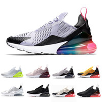 2018 Running Shoes for Mens Women Be True 270 Shoes Sports W...