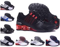 2019 Top Quality Mens Running Shoes Avenue Deliver Current N...