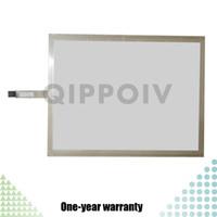 6AV7853-0AE20-1AA0 Panel PC 477B 15 Zoll 6AV7 853-0AE20 Neue HMI PLC touchscreen touch panel touchscreen Industrielle steuerung wartungsteile