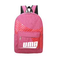 Best selling explosion brand backpack high quality designer ...