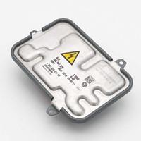 AL G5 OEM D1S D1R originale Bi-Xenon HID zavorra parte 130.732.925.700 per il periodo 2010-2013 S450 S500 S550 S600 (W221)