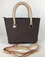 2017NEW TOP PU Moda Feminina selma pequena sacos de marca de luxo bolsa de couro PU famoso Designer sacos mensageiro ombro tote Bag crossbody
