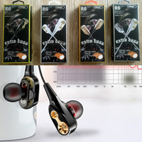 earphone volume mic earbud headphone wire headset 4 cores mu...