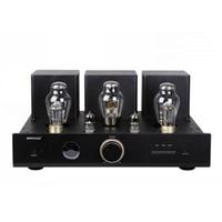 RFTLYS A3 Односторонний ламповый усилитель класса A 300B-L с интегрированным усилителем для дома 100% Brend New
