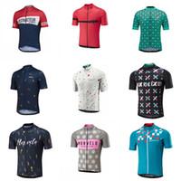 d85bd5bab Morvelo team Cycling jersey mens Summer Discount Cycling Jerseys Short  Sleeve Wear Comfortable Anti Pilling Hot New 840218