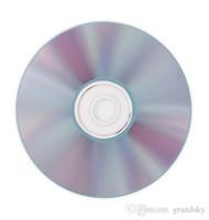 Оптовая цена для Vip клиентов Новый Регион выпуска бесплатный пустой DVD US версия UK версия высокое качество от Grandsky DHL