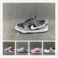 size 40 93828 5f0c8 Acheter Pas Cher Vente Sb Stefan Janoski Chaussures Chaussures De ...