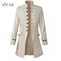 Tute per la cerimonia nuziale floreale Mens Blazer giacca da smoking Fiore giacca sportiva degli uomini della fase vestito maschio costumi Hosting Moda Oeak 44