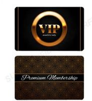 Le meilleur prix cartes sans contact intelligentes de PVC de la carte RFID NFC de PVC avec des puces de S50 pour la carte d'identification de PVC d'hôtel / école