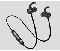 X3 Bluetooth headphones Earphone Wireless Bluetooth Headset ...