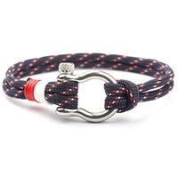 De alta calidad de plata de la vendimia plateado serpiente Europea pulsera de cadena pulseras DIY del encanto de la joyería