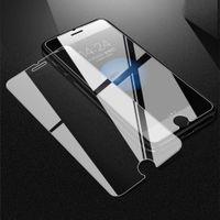 Dla Alcatel Onyx Cricket Hartred Glass Glass Glass Ekran Film dla Alcatel 3 Revvl 2 5052W z pakietem detalicznym b
