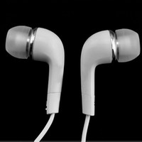 3. 5mm In- Ear Earphones Headphones With Mic and Remote Contro...