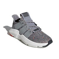 HOTSALE 2018 New Climacool Prophere Clunky Mens Designer Spo...