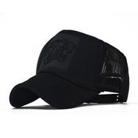 2018 hip hop negro estampado de leopardo gorras de béisbol curvado verano  malla snapback sombreros para mujeres hombres casquette camionero aba986d9ff6