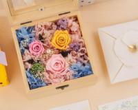 Yapay İpek Çiçekler Düğün Hediyeleri Şekerleri Çiçek Dekorasyon Anneler Günü Babalar Günü Doğum Günü Sevgililer Günü Hediyeleri Wi