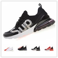 15f6f097a76 ... Vapormax 270 Running Shoes 270S KPUPlus Sports Shoes Casual Athletic  Snerkers Hiking Jogging Walking Outdoor Shoe. US  43.22   Piece. New Arrival