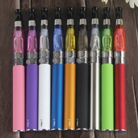 eGO CE4 Blister kits Packing Electronic Cigarette 650mah 900...