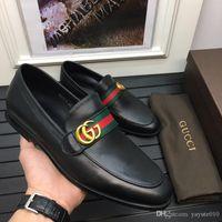 5da63a7c0b92 Neue Wildleder Herren Freizeitschuhe Herbst Beleg Auf Schuhe Mode Männliche  Schuhe Für Männer Freies Verschiffen Größe