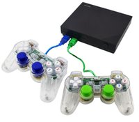 video games TV Out Game Player Box Classic Retro HDMI Classi...