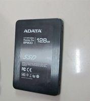 MB STAR C3 Software 120GB SSD Super Velocidade para D630 CF19 E6420 Disco Rígido Laptop 2 ANOS GARANTIA
