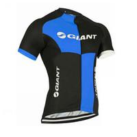 Dev Takım Bisiklet Kısa Kollu Jersey Yeni Yol Yarış Giysileri MTB Bisiklet Yüksek Kaliteli Giysi Boyutu XS-4XL C2924