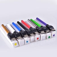 O Pen Battery BUD Touch Battery Charger Kit 280mAh Vapor pen...