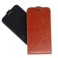 50pcs For Samsung Galaxy S8 S9 Plus Active A8 2018 Leather V...