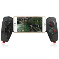 IPEGA PG- 9055 Adjustable Wireless Bluetooth Game Pad Control...