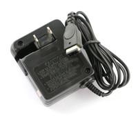 AB Tak AC adaptörü Seyahat Duvar Güç Şarj Adaptörü Gameboy Advance GBA SP