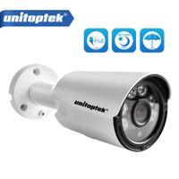 2MP 3MP 4MP 5MP Seguridad POE Cámara IP Metal Red Cámara Video Vigilancia 1080P Visión nocturna CCTV al aire libre Bullet Cam XMEye