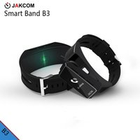 JAKCOM B3 Smart Watch Hot Sale in Other Electronics like tel...