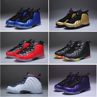 New Kids Penny Hardaway Basketball Shoes Cheap Boys Girls At...