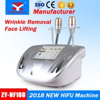 Newest Vmax HIFU Machine   Vmax HIFU Machine   Unlimited Sho...