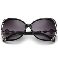193049a3def 2019 gafas de mujer en las gafas de sol anti ultravioleta de la nueva gran  montura
